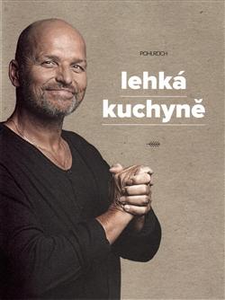 Pohlreich_lehka_kuchyne