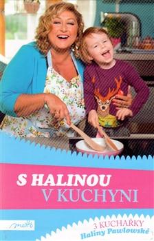S_halinou_v_kuchyni