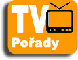 Recepty z TV pořadů