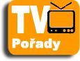 Recepty z TV pořadů